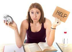 suscríbete para conocer los exámenes Cambridge