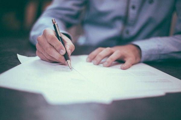 El examen TOEFL, el examen oficial de inglés americano