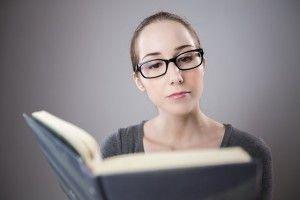 Consejos para preparar el Reading del First Certificate
