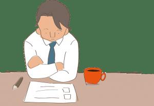 Preparar el IELTS: diferencias entre General Training o Academic