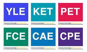 Ventajas de preparar los exámenes de inglés de Cambridge