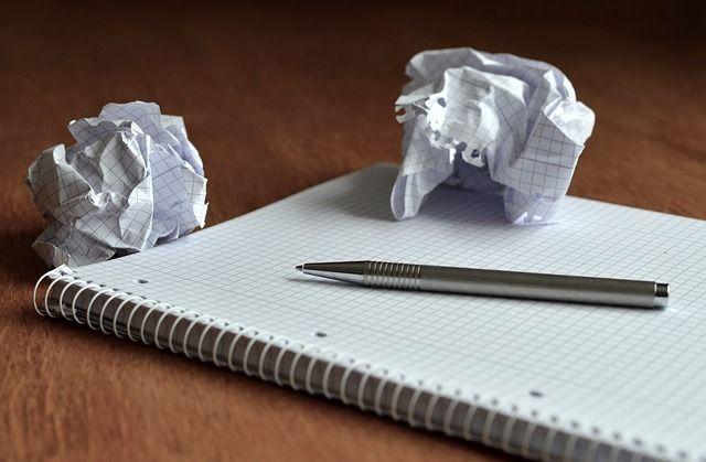 Como escribir un ensayo para el first certificate