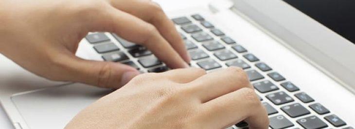 ventajas hacer examenes cambridge por ordenador