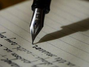 Cómo aprobar el Writing del First Certificate fácilmente