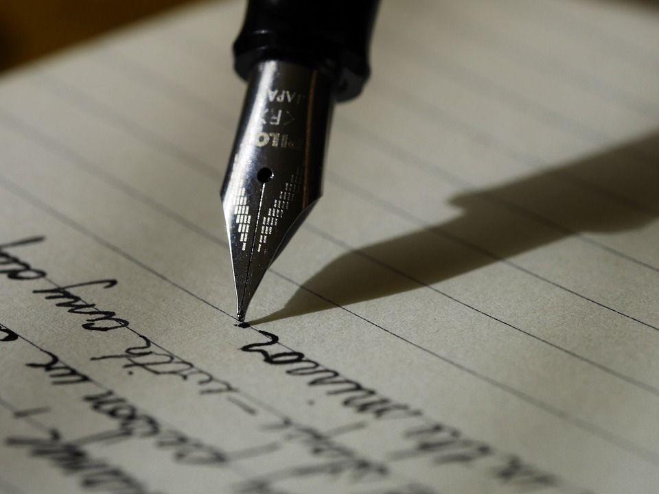 Consejos para preparar el Writing del First Certificate