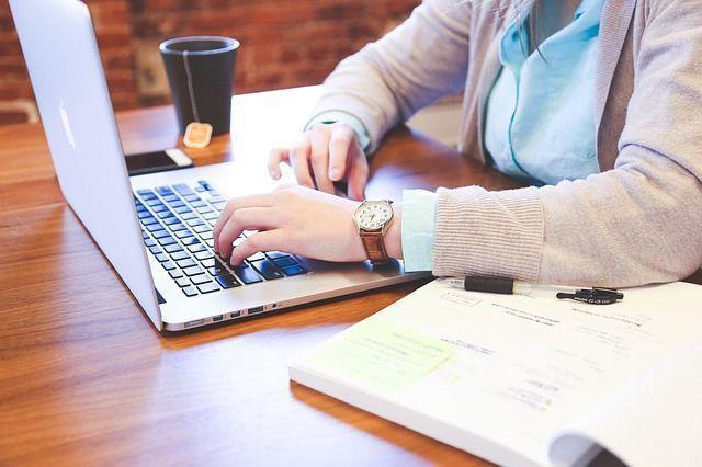 Practiar y preparar el Proficiency por tu cuenta para aprobar