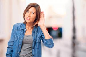 Listening CAE – Consejos para aprobar el examen