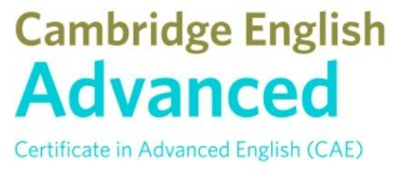 Curso Advanced C1 Cambridge