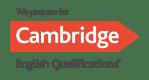 cambridge-rep-centre-logo